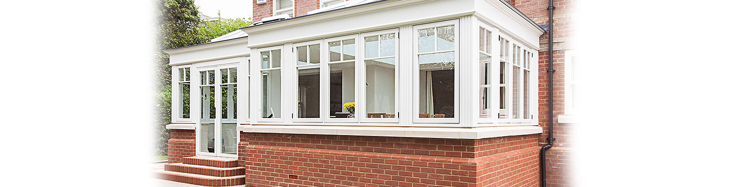 Conservatory and Window Concepts Limited-orangery-specialists-leicestershire