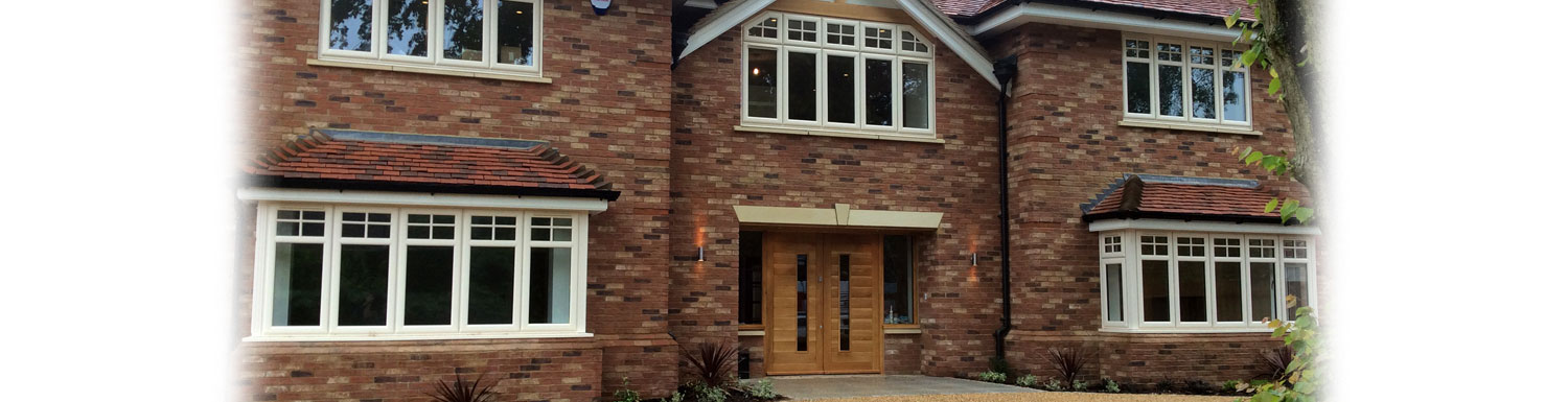 Conservatory and Window Concepts Limited-window-doors-specialists-leicestershire